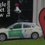 Google Street View Türkiye