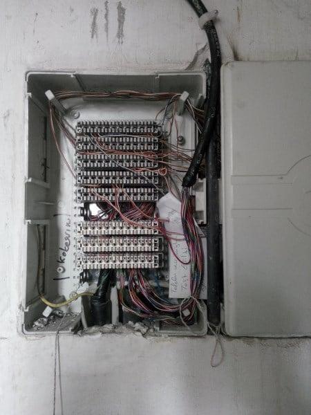 Ankastreden Kablo Nasıl Çekilir? | Hangi İnternet Kablosunu Almalıyım? | Ev Telefonu Kablosu ve İnternet Kablosu Önerisi
