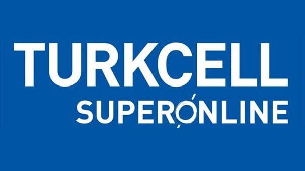 SuperOnline Nasıl? SuperOnline İyi mi? Türk Telekom Neden Kötüleniyor? TTnet (Türk Telekom Net) Neden Kötüleniyor?