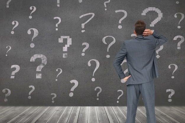 Hangi İnterneti Kullanmalıyım? Hangi İnterneti Almalıyım? Hangi İnternet Servis Sağlayıcısını Seçmeliyim?