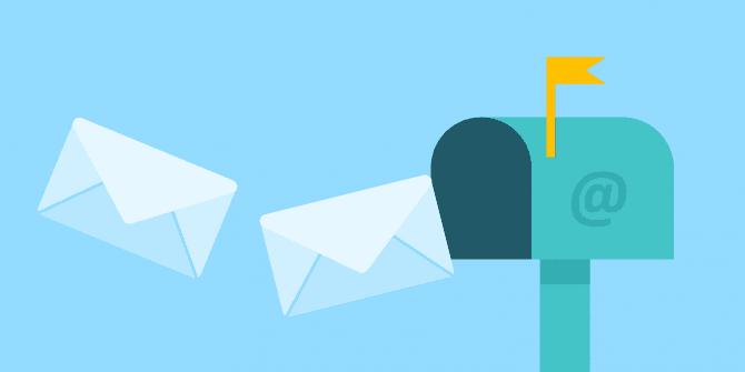 Sahte Mail Adreslerine İnanmayın | Hacklenmketen Korunmanın Yolları