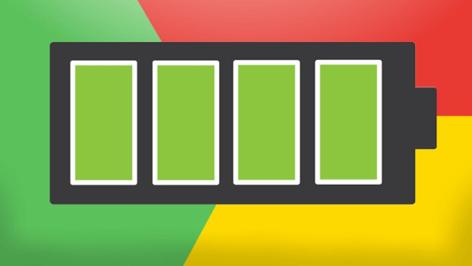 Laptop Batarya Ömrü Uzatma - Sekmeleri kapatarak batarya tasarrufu yapın.