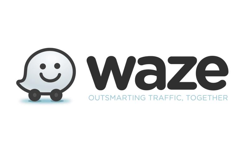 Waze Ücretsiz Navigasyon Uygulaması