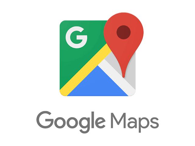 Google Maps konum nasıl atılır? Google Maps konumumu nasıl paylaşabilirim?