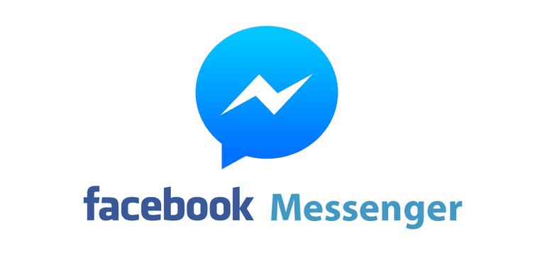 Messenger konumumu nasıl paylaşabilirim?