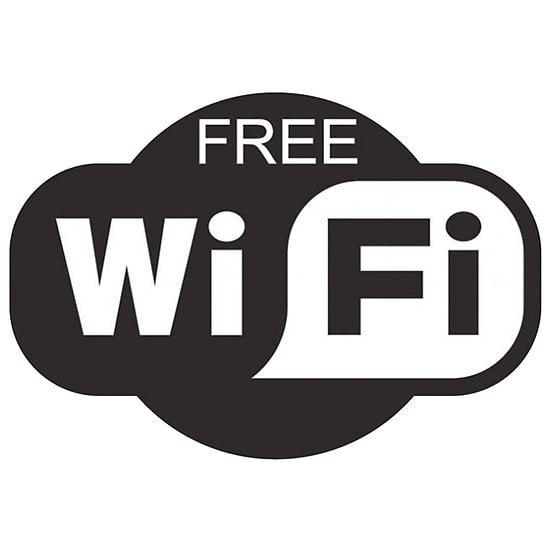 Mobil Bankacılık Güvenliği - Ücretsiz Wi-Fi'nin Zararları