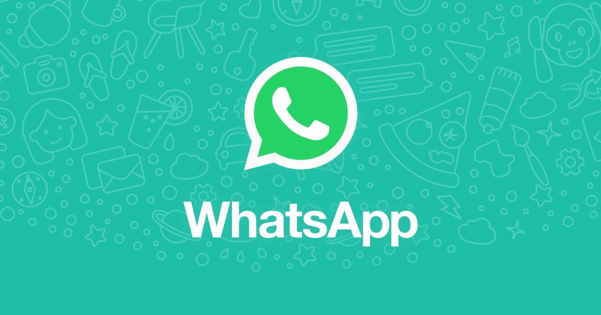 Andorid, İos ve Windows Phone'den WhatsApp'ta nasıl konum atılır?