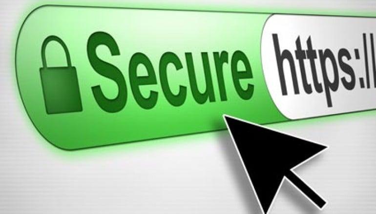 Güvenli Alışveriş Nedir? Güvenli Alışveriş Nasıl Yapılır?