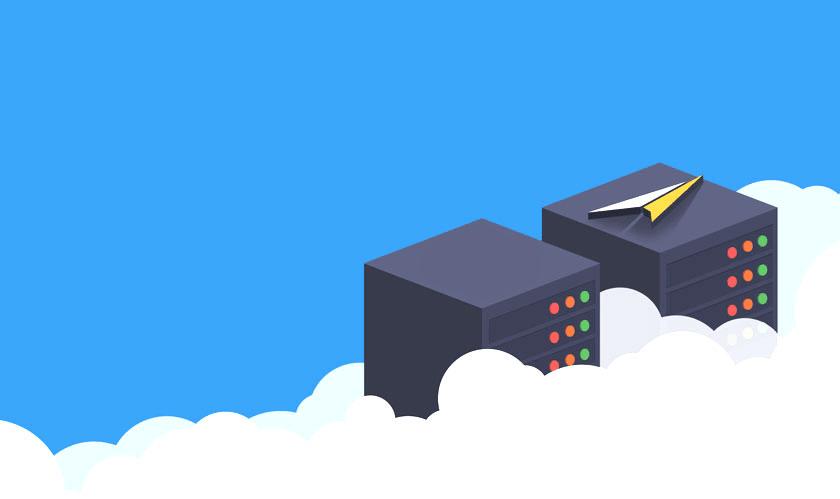 Web Hosting Satın Alırken Nelere Dikkat Edilmeli? Bir Web Hosting Nasıl Seçilmeli?