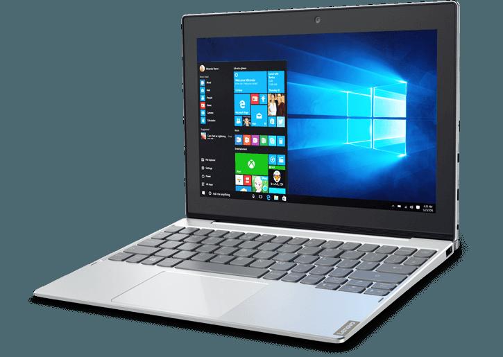 Laptop Seçimi Hakkında Laptop Alırken Dikkat Edilmesi Gerekenler