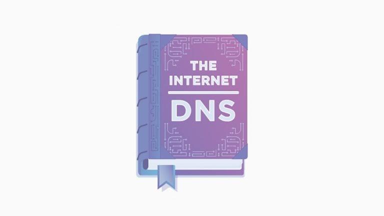 DNS Nedir? DNS Nasıl Çalışır? Güncel DNS Adresleri