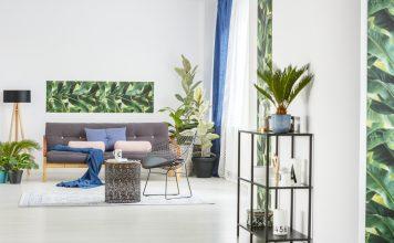 Evde Neler Yapabileceğini Keşfet